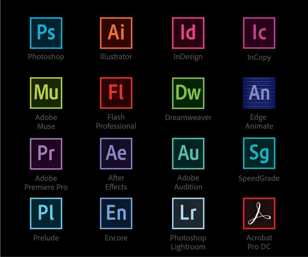 Adobe Creative Suite  Design Premium Free Download