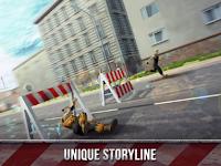 Download Parkour Simulator 3D Apk Mod Online v1.1.0 (Coins+stars) For Android Terbaru