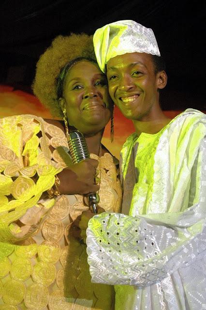 TAARAB AUDIO | Omari kopa - Ebwana ndio| | DOWNLOAD - Kidevu.com