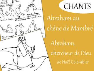 https://www.kt42.fr/2015/07/deux-propositions-de-chant-sur-abraham.html