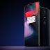 Cara Unlock Bootloader OnePlus 6