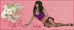 http://wtkposerdesign.blogspot.gr/