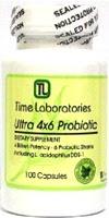 http://www.nutritionpureandsimple.com/p-650-ultra-4x6-probiotic.aspx