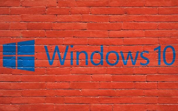 Windows 10 actualización octubre - El Blog de HiiARA