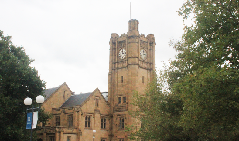 8 Ways To Save Money in Melbourne (University of Melbourne)