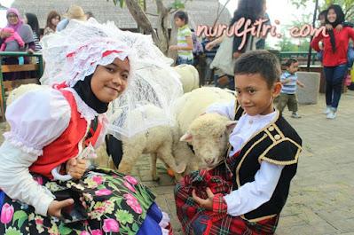 http://www.nurulfitri.com/2016/04/bergaya-ala-eropa-di-farm-house-lembang.html