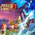 تحميل لعبة كلاش اوف كلانس Clash of Clans مهكرة تاون هول 12 اخر اصدار Clash Hero Server  \تحديث مستمر