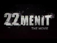 Film 22 Menit Streaming Online