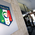 Corte Federale Appello accoglie parzialmente ricorso del Futsal Polistena e di De Domenico