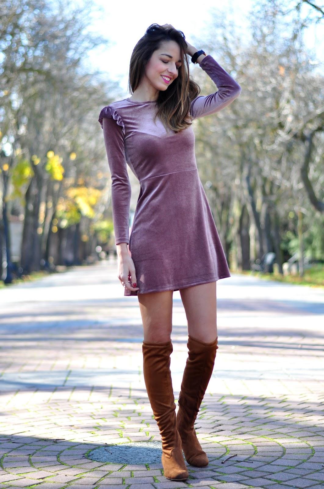 Increíble Vestidos De Novia Para Llevar Con Botas De Vaquero Modelo ...