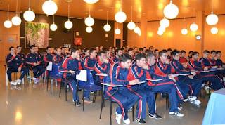 arbitros-futbol-pedagogia