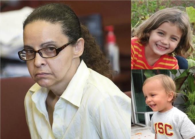 Evalúan 250 potenciales jurados para juicio a niñera dominicana acusada de asesinar dos niños