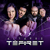 Téfiret lanzará nuevo disco el 25 de agosto en Sala SCD de Plaza Egaña