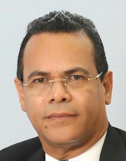 Ramon García respalda organizaciones populares en reclamos de la titulación inmobiliarias del sector Los Tres Brazos