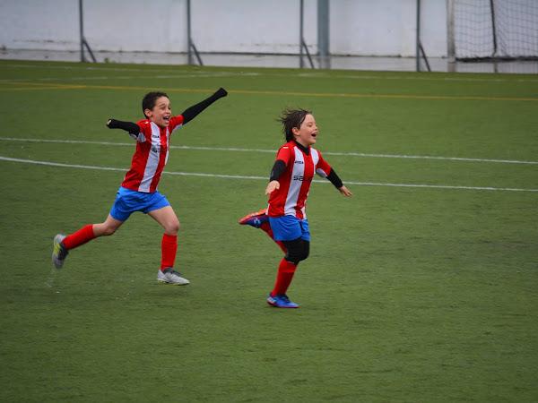 Tips Memilih Sekolah Sepak Bola Yang Bagus