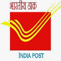 India Post jobs,latest govt jobs,govt jobs,latest jobs,jobs,andhra pradesh govt jobs,indian postal jobs,Gramin Dak Sevak jobs