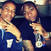 Davido remembers his late friend Tagbo, one year after his tragic death
