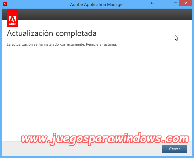 Adobe Photoshop CC 2014 v15.1 Multilenguaje ESPAÑOL 8