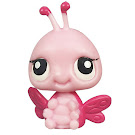Littlest Pet Shop Fairies Fairy (#2611) Pet