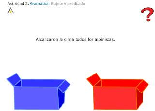http://www.ceipjuanherreraalcausa.es/Recursosdidacticos/CUARTO/Lengua/datos/U04/03.htm