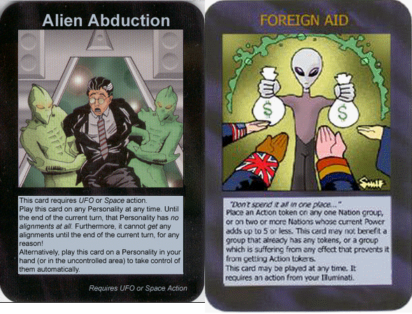 [Imagem: INWO-cards-alien-abduction.png]