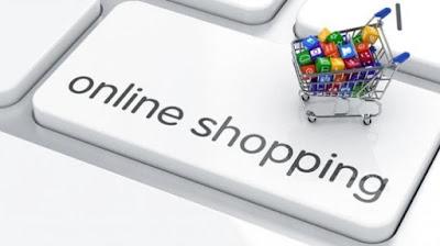 Hari Belanja Nasional 2016 diprediksi Dorong Transaksi e-Commerce di ASEAN