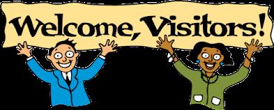 Kenali 7 Tipe Pengunjung Blog Anda