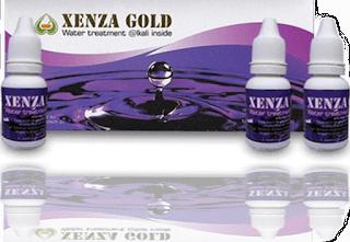 √ Cara Jitu Mengatasi Gusi Bengkak Dan Berdarah Dengan Mudah ⭐ Manfaat Xenza Gold WA 081327570786