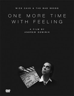 Ver One More Time With Feeling (2016) película Latino