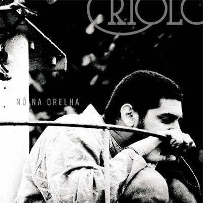 Sucrilhos - Criolo MP3