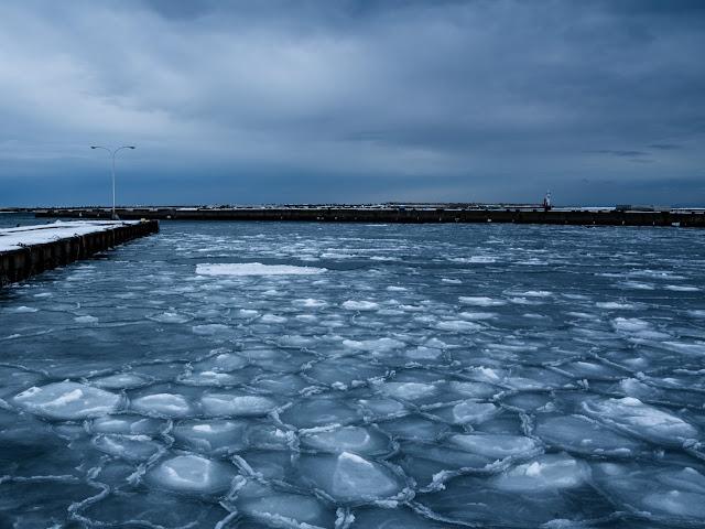 Mare Gelato Isola Hokkaido