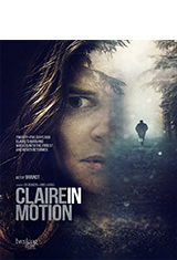 Claire in Motion (2016) WEB-DL 1080p Latino AC3 2.0
