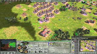 Empire Earth 2 Crack