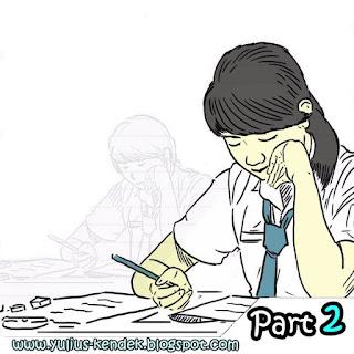 Contoh Soal, Kunci Jawaban, dan Pembahasan Pilihan Ganda Teks Deskripsi Part 2