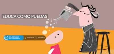 http://www.podiumpodcast.com/educa-como-puedas/temporada-1/jardincitos-de-infancia/