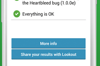 Cek Bug Heartbleed Di Android Dengan Heartbleed Security Scanner
