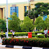 Covenant University, UNN Break Into Times Higher Education (THE) Top 1000 World Rankings