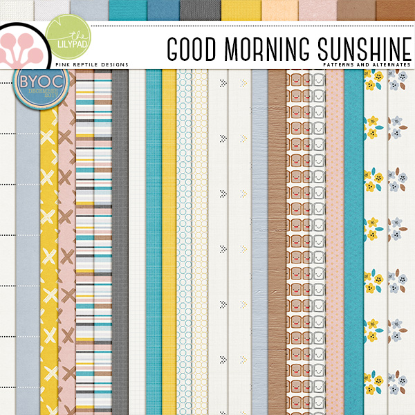 http://the-lilypad.com/store/prd-Good-Morning-Sunshine-Papers.html
