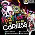 MUSIC: PauFlexz Ft. Dj Erico – CARELESS (Prod. By MikiPiano)   @PaulFlex575