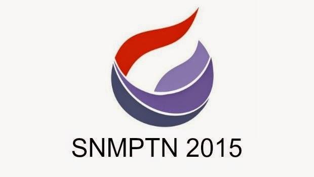 Info Pendaftaran dan Pengumuman SNMPTN 2015
