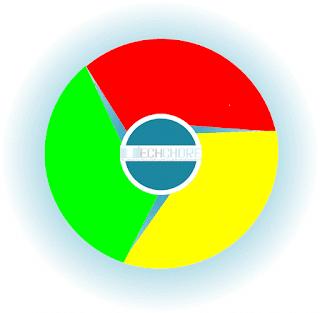 Download chrome for windows xp 32 bit offline