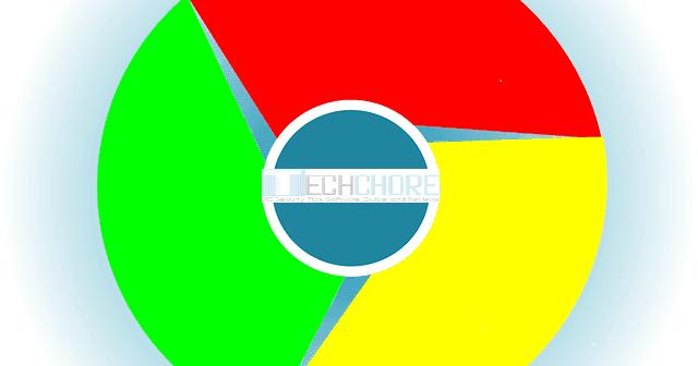 download google chrome offline installer x64