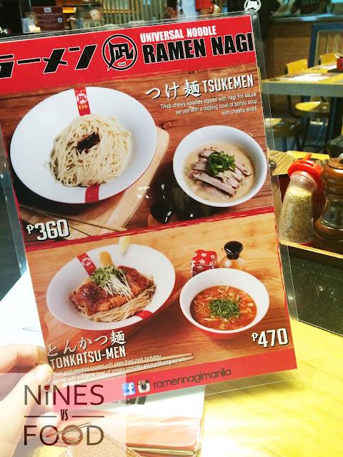 Nines vs. Food - Ramen Nagi Manila-1.jpg