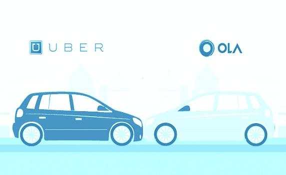 Uber Driver Training Video Series   Complete Partner