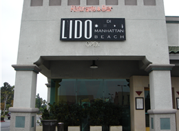 Lido Kitchen Nightmares Open