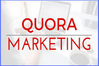 How to get traffic On your website through Quora