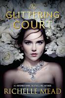 https://www.goodreads.com/book/show/27272506-the-glittering-court