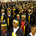 17th Graduation: Command Day Secondary School Ojo graduate 809 students in style