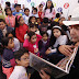 FIL Niños: Libros y actividades para los pequeños lectores