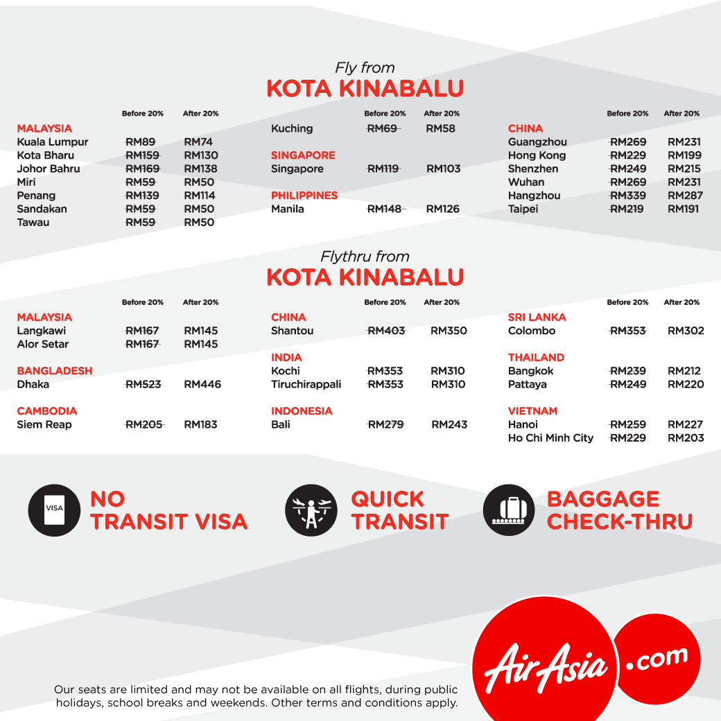 HARGA RUNTUHSave money tips, discount deals & promo codes for smart consumers in MalaysiaFree Updates!